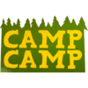 Campcamp main-page