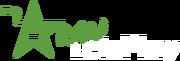 RouLetsPlay Logo