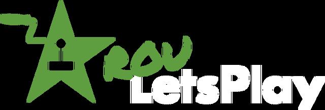 File:RouLetsPlay Logo.png