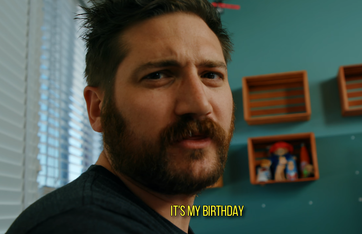 adam kovic the rooster teeth wiki fandom powered by wikia