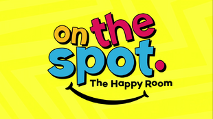 The Happy Room