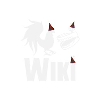 10th birthday logo