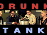 Rooster Teeth Podcast 100