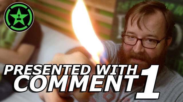 File:Presented With Comments ep 1 thumbnail.jpg