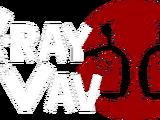 X-Ray and Vav