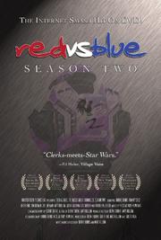 RVB Season 2
