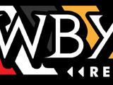 RWBY Rewind