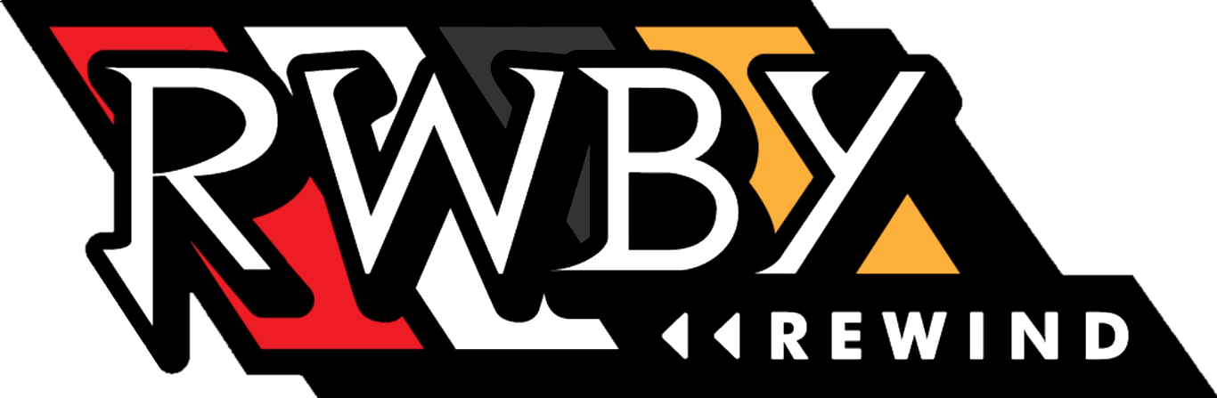 RWBY Rewind | The Rooster Teeth Wiki | FANDOM powered by Wikia
