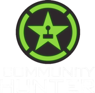 Community Hunter