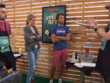 Rooster Teeth Podcast 371