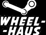 Wheelhaus