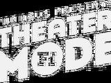 Theater Mode (Funhaus)