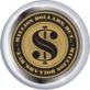 Known Series: Million Dollars, But