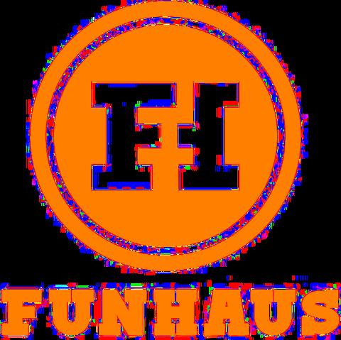 File:Funhaus logo with name.png