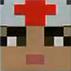 MinecraftCaleb