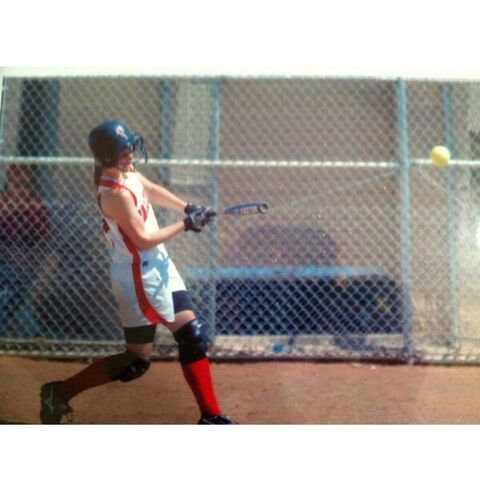 File:Lindsay Softball2.jpg