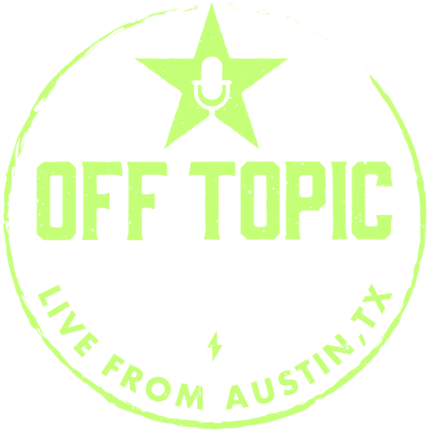 off topic the rooster teeth wiki fandom powered by wikia