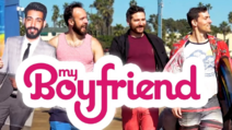 My Boyfriend Gameplay thumbnail