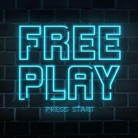 File:Free Play logo.jpg