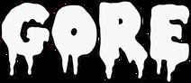 Gore Gameplay logo