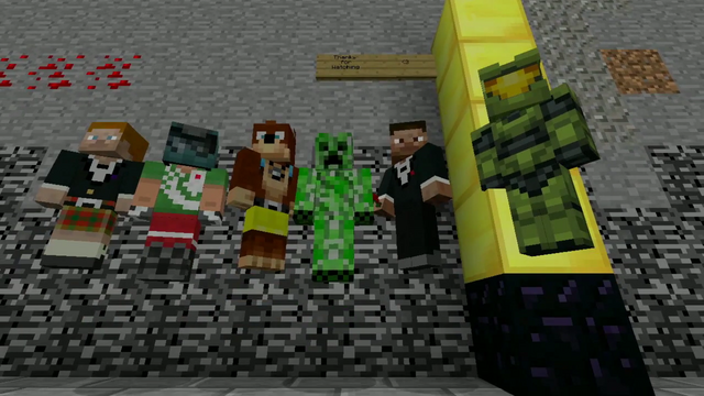 File:Let's Play Minecraft.png