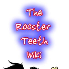 Historical wiki logo.
