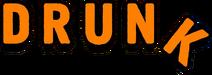 Drunk Gameplay logo