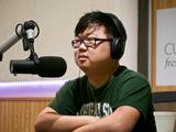 SungWon Cho