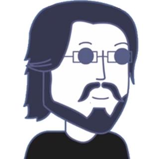 Matt's cartoon in <a href=