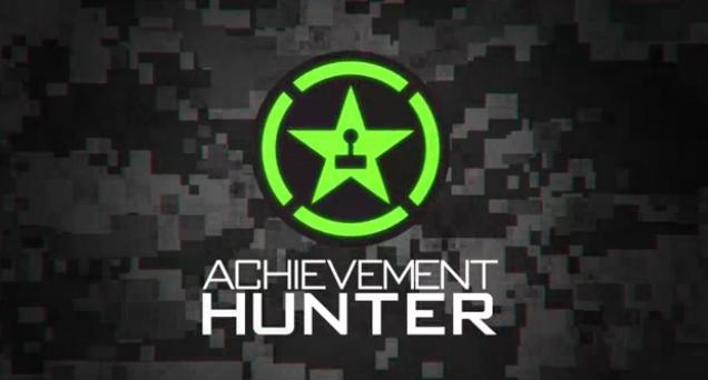 File:Achievement hunter logo.png