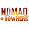 Nomad of Nowhere main-page