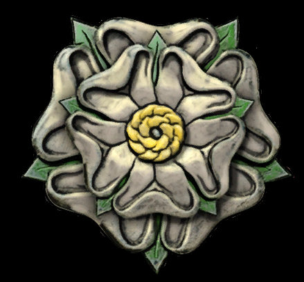 File:Rose of york.png