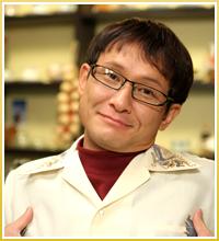 File:AkiraKido.png