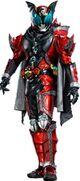 166px-Kamen Rider Dark Kiva