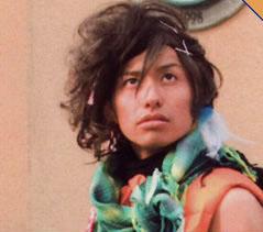 Masao Kurenai