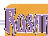 Rosario + Vampire Volume 01