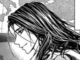 Shinso Vampire