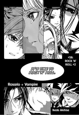 RV chapter 58