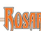 Rosario + Vampire Volume 02