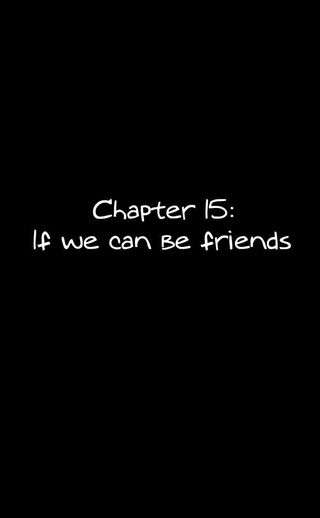 Rosario + Vampire Manga Chapter 015