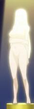 Akua Anime