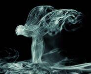 Rolls-Royce-Wraith-2013-Genf-Ghost-Coupé-Teaser