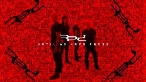 RED - Lie To Me ( Denial ) Album Version