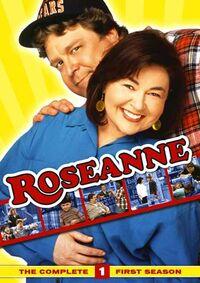 RoseanneS1