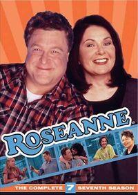 RoseanneS7