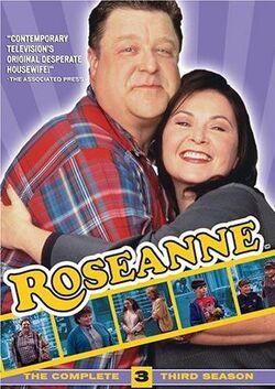 RoseanneS3