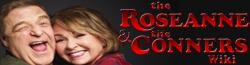 Roseanne Banner