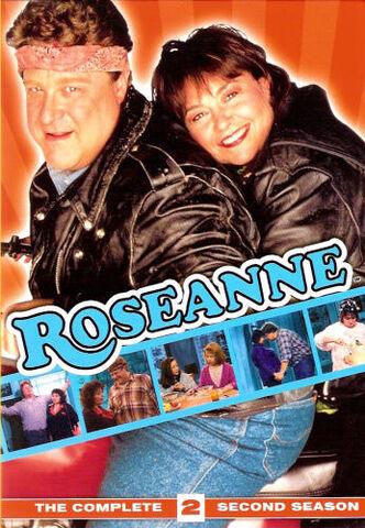 File:RoseanneS2.jpg