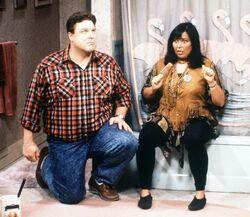 Roseanne-barr-john-goodman-roseanne