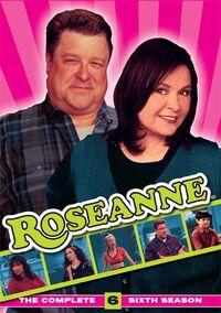 RoseanneS6